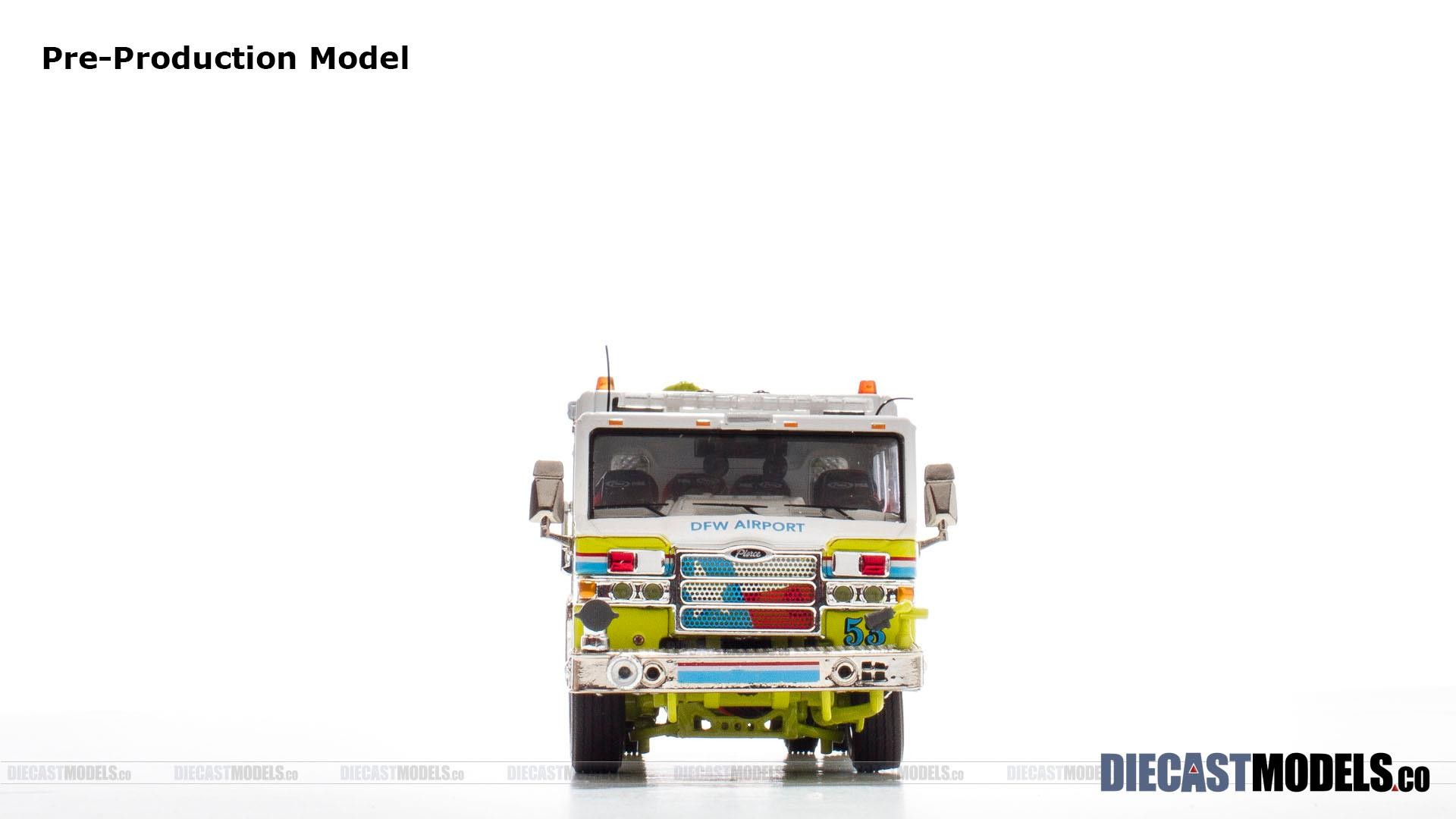 fire engine model collectors  fire  free engine image for user manual download User Manual Template Instruction Manual Book